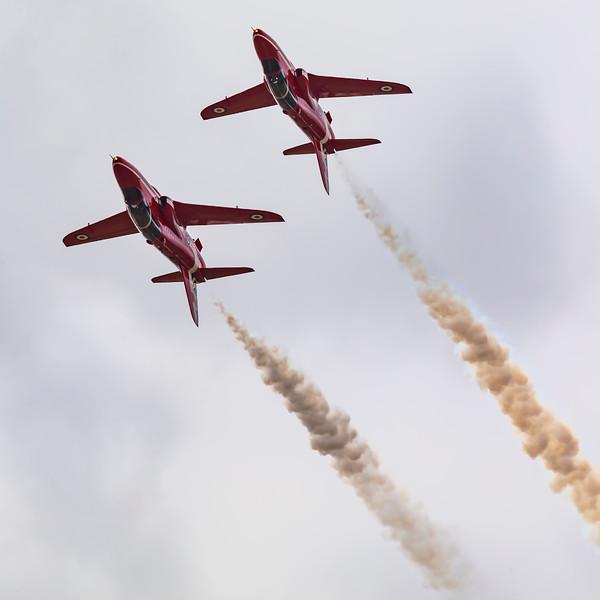 RedArrows-RoyalAirForce-2015-07-16-FFD-EGVA-_A7X3576-DanishAviationPhoto.jpg