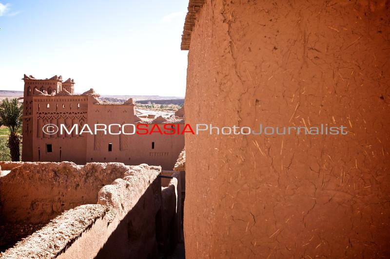 0213-Marocco-012.jpg
