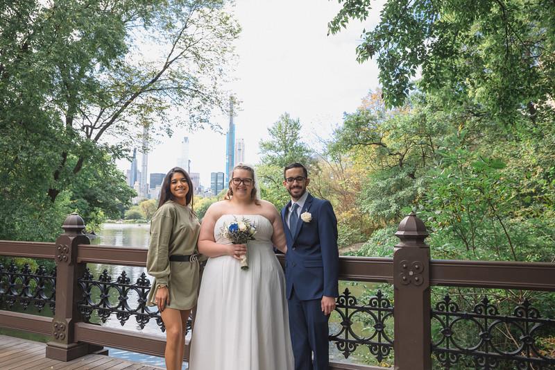 Central Park Wedding - Hannah & Eduardo-196.jpg