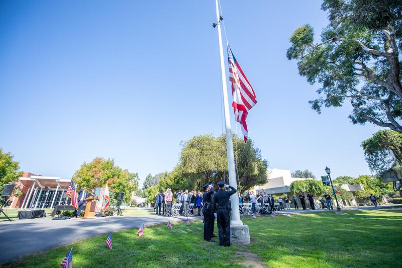 Veterans-Day-2018-1178.jpg