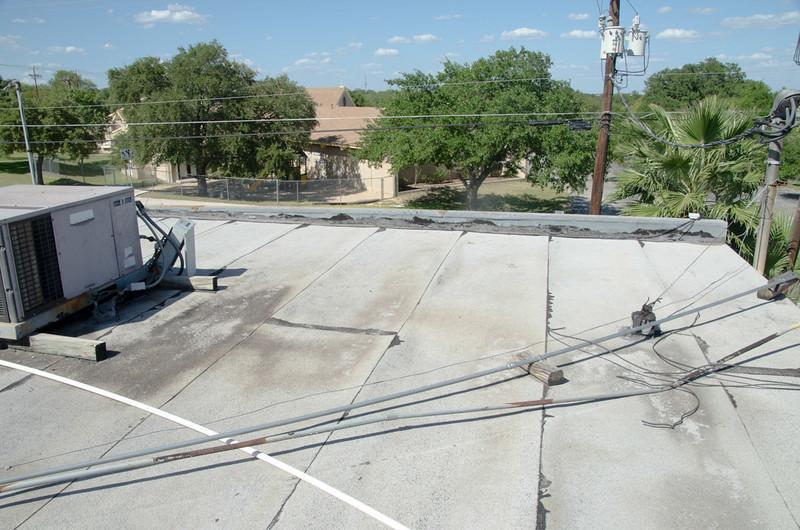 San Antonio Construction - 2014 -(011).jpg