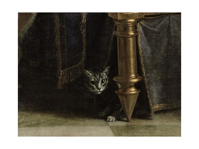champaigne.detail.taotc.2.1.baroque.jpg
