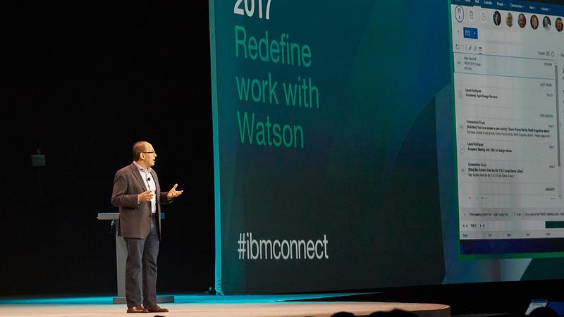 2017_02_20 - IBM Connect DH