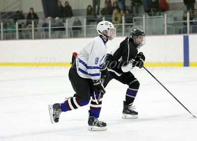 Hockey Jamboree