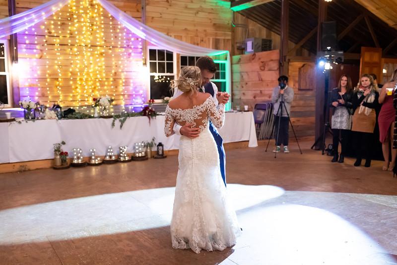 Blake Wedding-1308.jpg