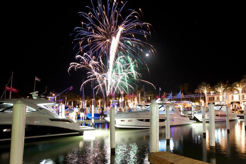 Sea Ray Expo Fireworks-8.jpg
