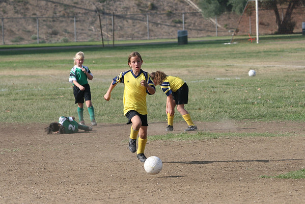 Soccer07Game10_052.JPG