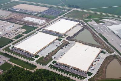 123201808 Warehouse