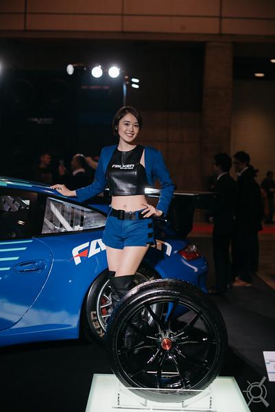 Mayday_Garage_Tokyo_Auto_Salon_2016_TAS2016-158.jpg