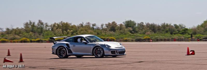 Porsche-GT3-RS-2645.jpg