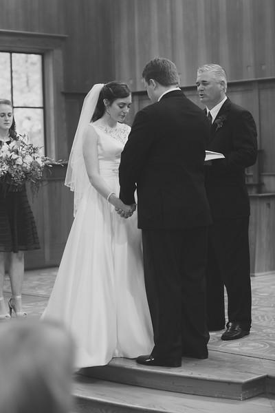 unmutable-wedding-j&w-athensga-0474-2.jpg