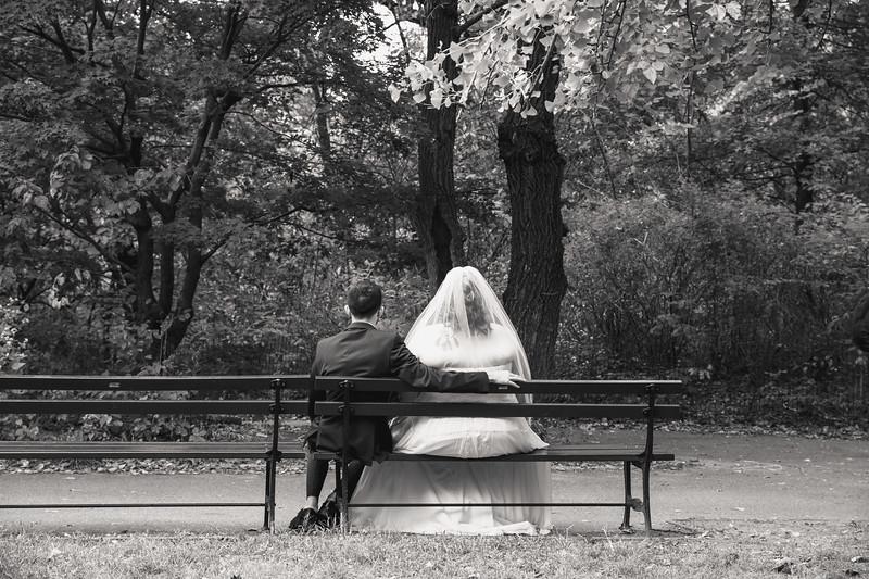 Central Park Wedding - Hannah & Eduardo-189.jpg