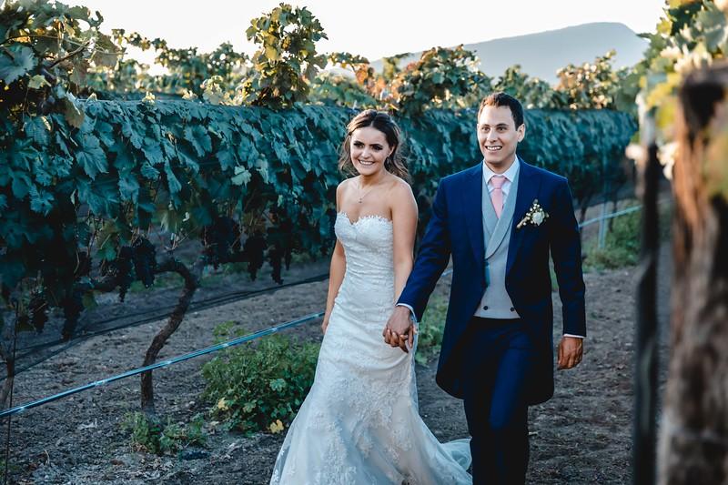 Wedding Planner Adriana Tavernini Bodegas Viñedos de Cote (Alta Resolución)-134.jpg