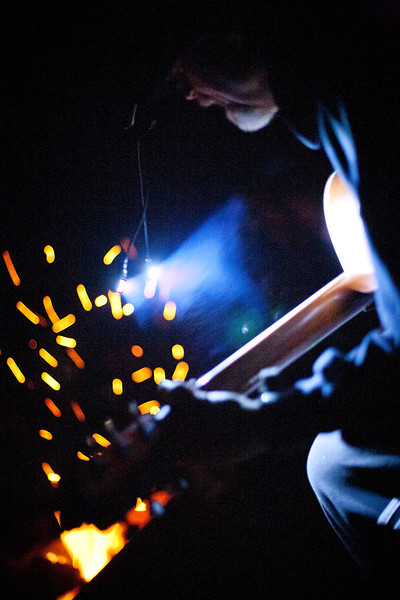 plaskett-2012--180.jpg