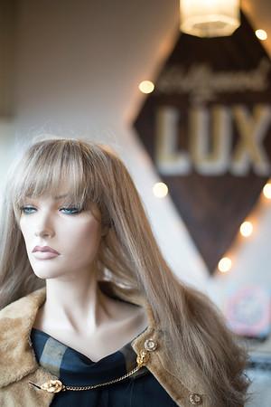 Lux Boutique
