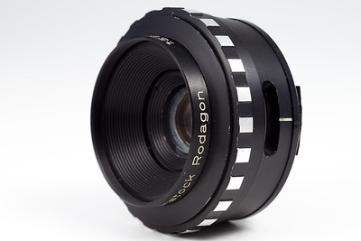 Rodenstock Rodagon 60mm 1:5.6