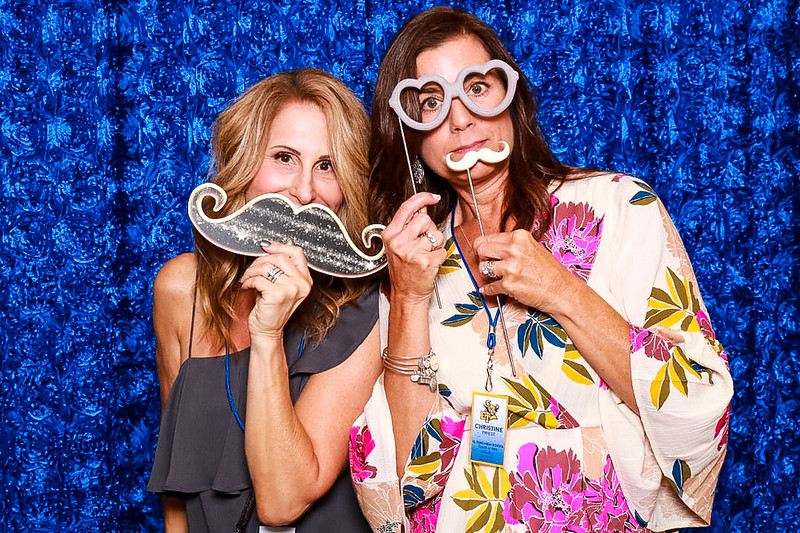 Photo Booth, Gif, Ladera Ranch, Orange County (131 of 279).jpg