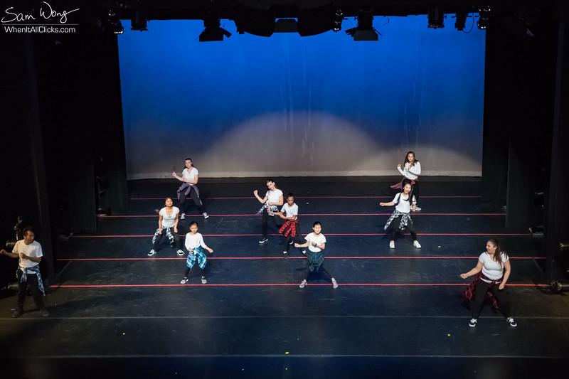 CSM Dance Perspectives-96010.jpg
