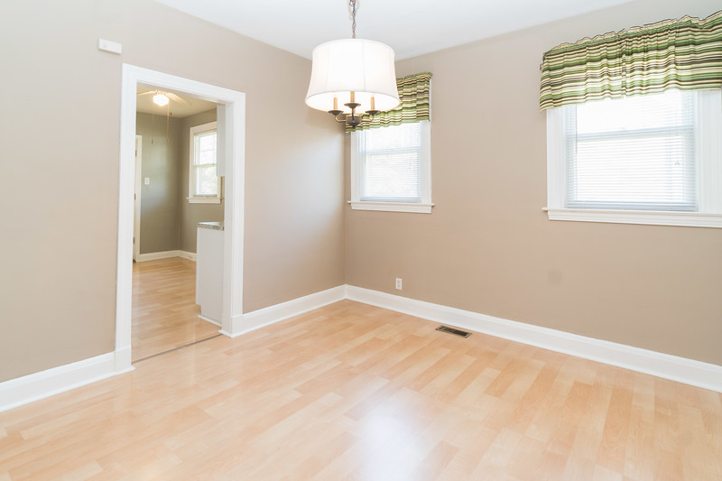 2723 Kildaire Dr (12 of 27).jpg