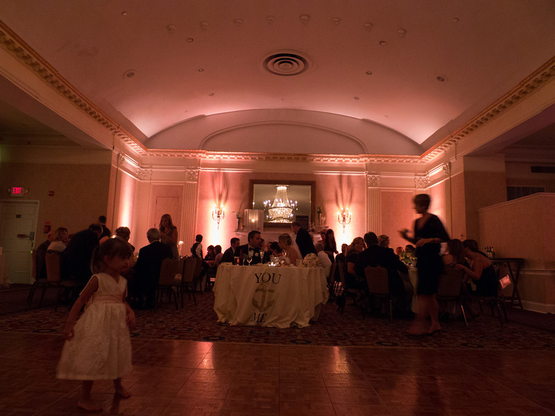 Rick and Kristen Wedding-96.jpg