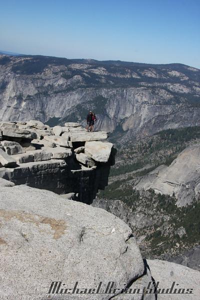 Yosemite_Half_Dome-6329.jpg