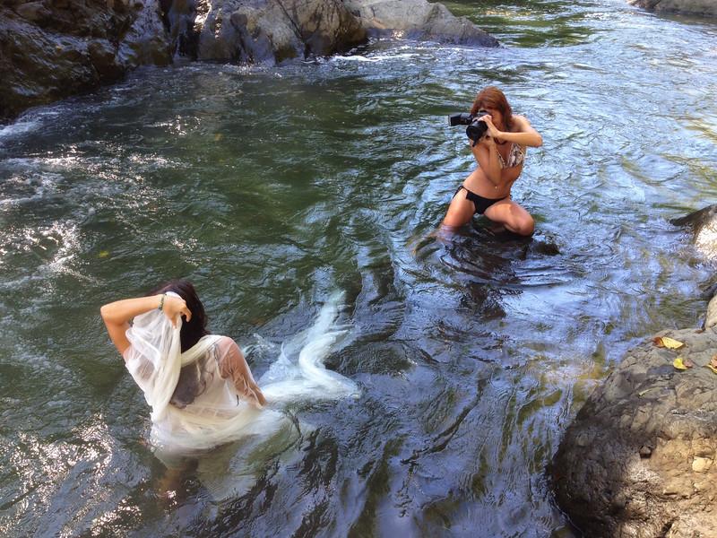 waterfall shoot.jpg