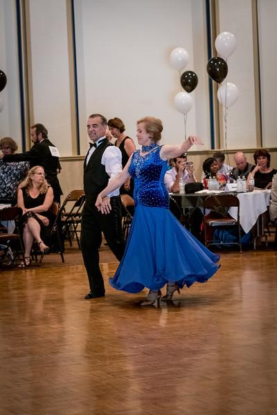 Dance_challenge_portraits_JOP-0330.JPG