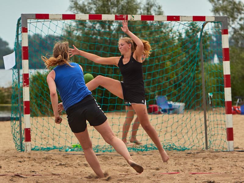 Molecaten NK Beach Handball 2015 dag 2 img 297.jpg