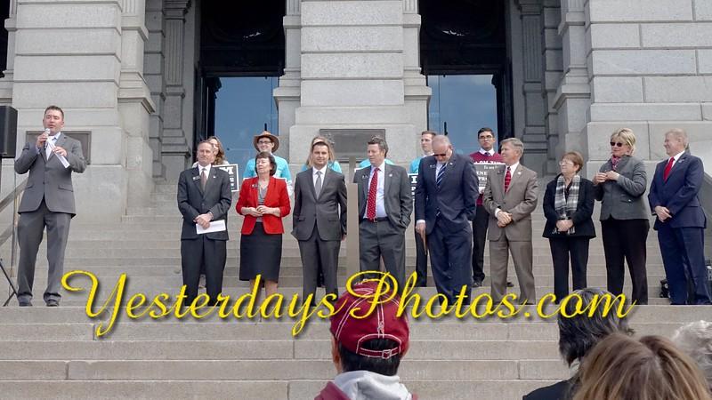 YesterdaysPhotos.com-DSC09048.jpg