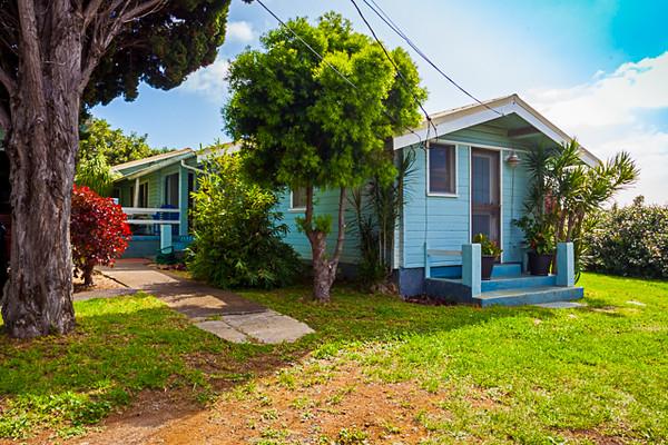 Real Estate photos-2894.jpg