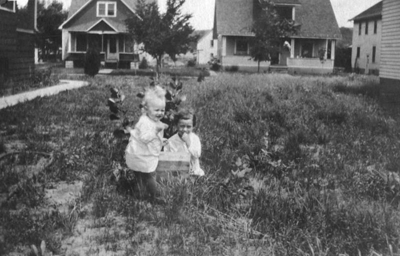 1919 Va EdwdJones Kansas.jpg