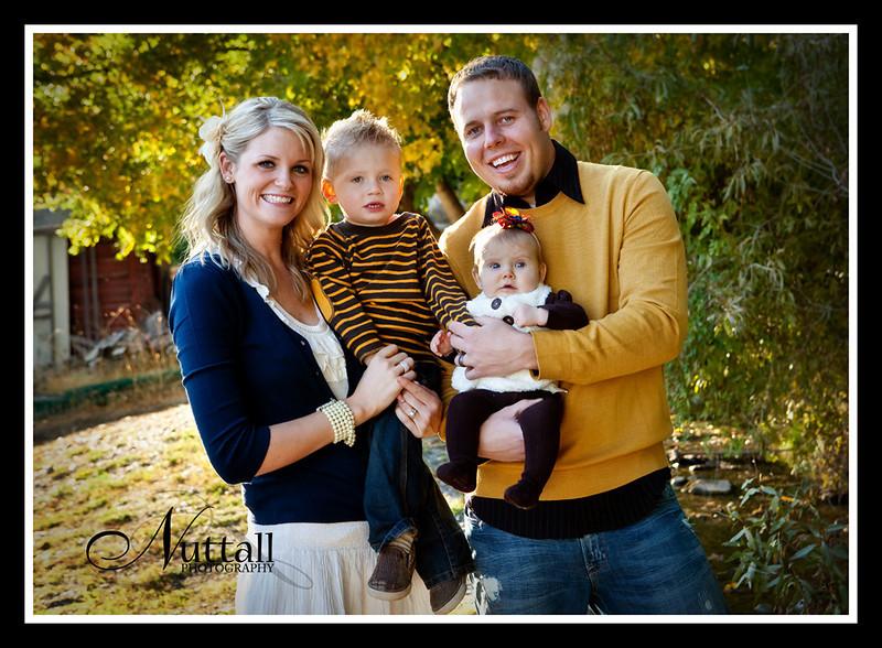 Brown Family 140.jpg