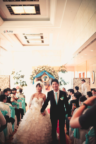 G3K_Aei&Hong_178.jpg