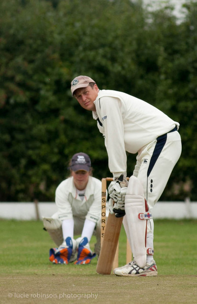 110820 - cricket - 028-2.jpg