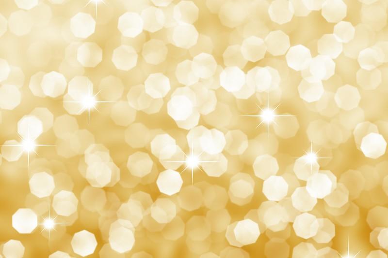 Gold and White Bokoah.jpg