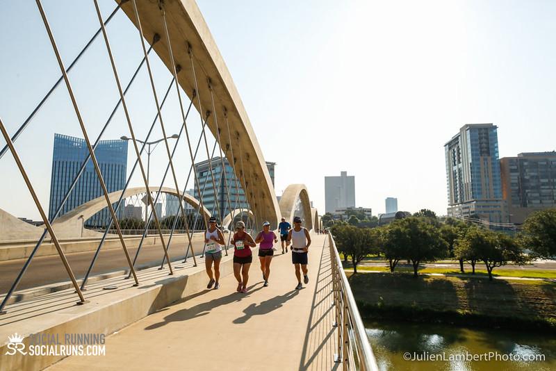 Fort Worth-Social Running_917-0361.jpg