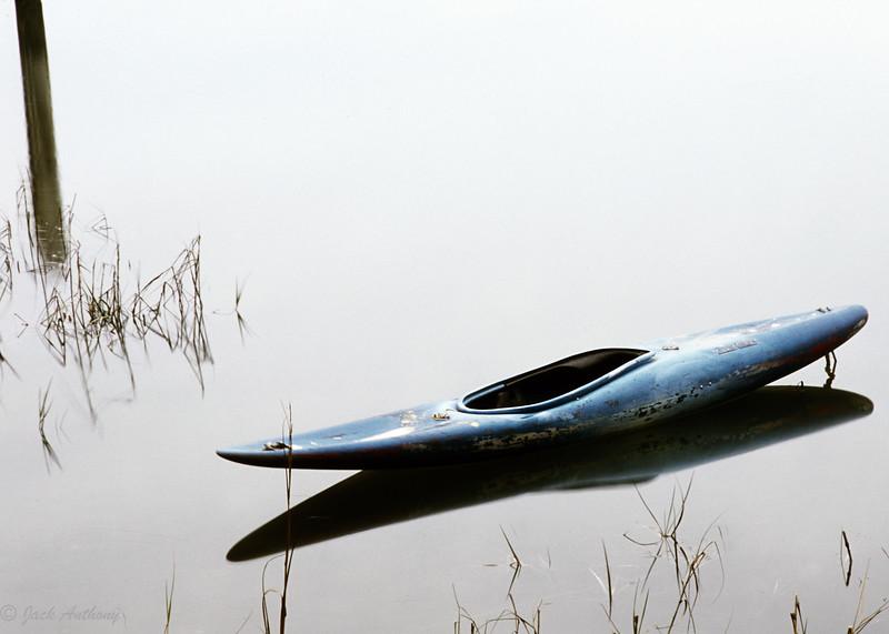 20120916-kayak1-1.jpg