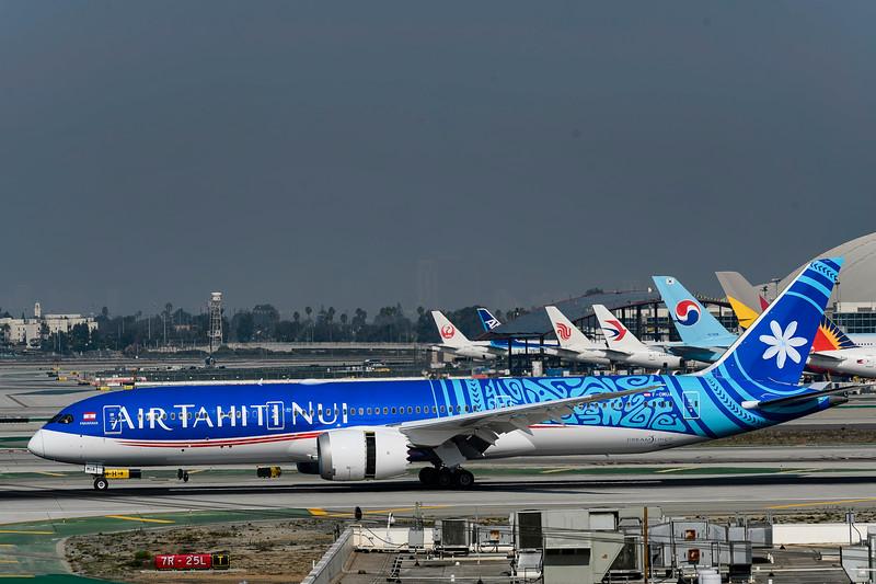 F20181111a111738_3245-BEST-LAX-Air Tahiti Nui.jpg