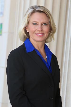 Deborah Pfeifle