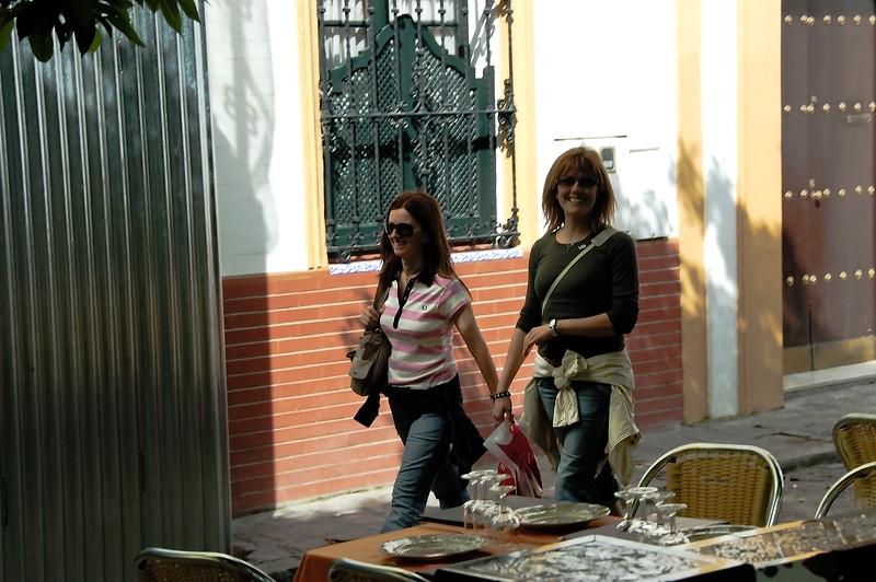 Seville026EPV0377.jpg