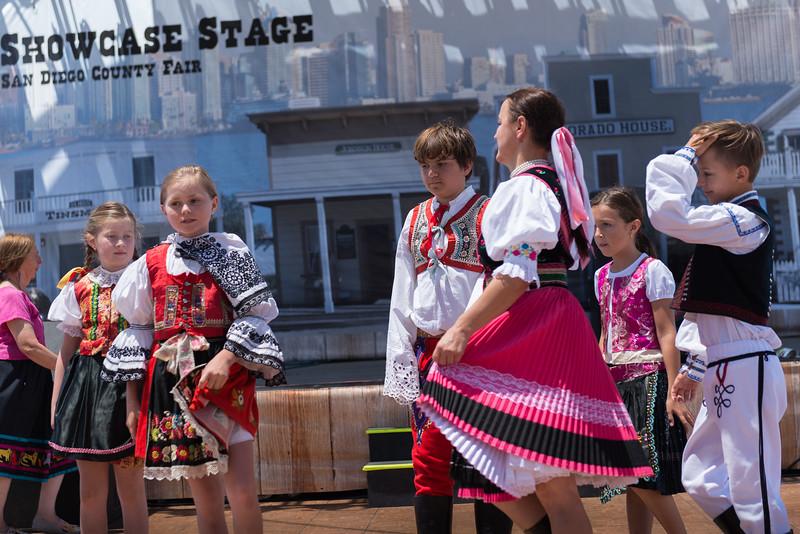 Del Mar Fair Folklore Dance-52.jpg
