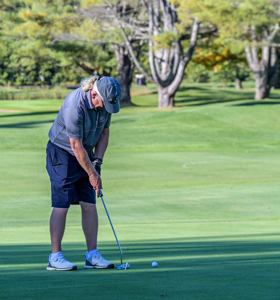 2019 Zack's Place Golf Tournament -_5004456.jpg