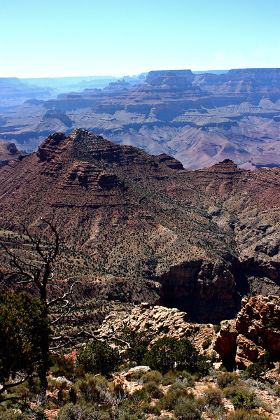Grand Canyon July 2011 023.JPG