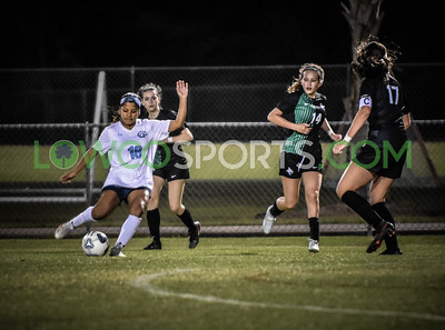 HHIHS-BLHS GSOC 031921