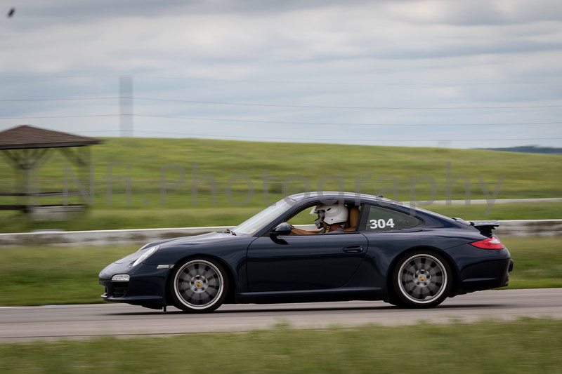 Flat Out Group 3-117.jpg
