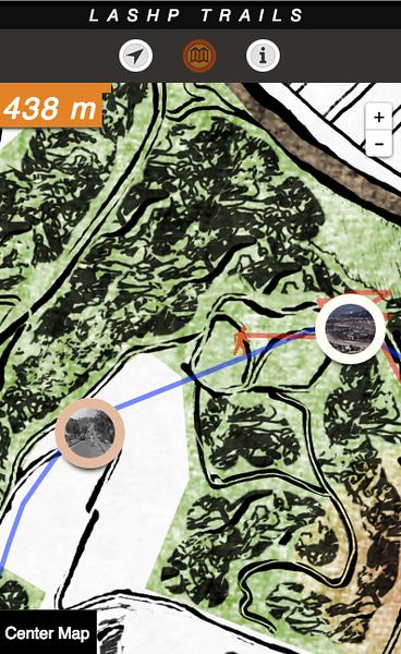 MAP PUEBLO 13 B.png