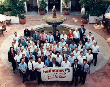 1990 Miami (4th)