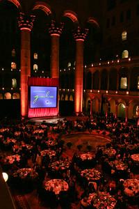 004 Event & Awards