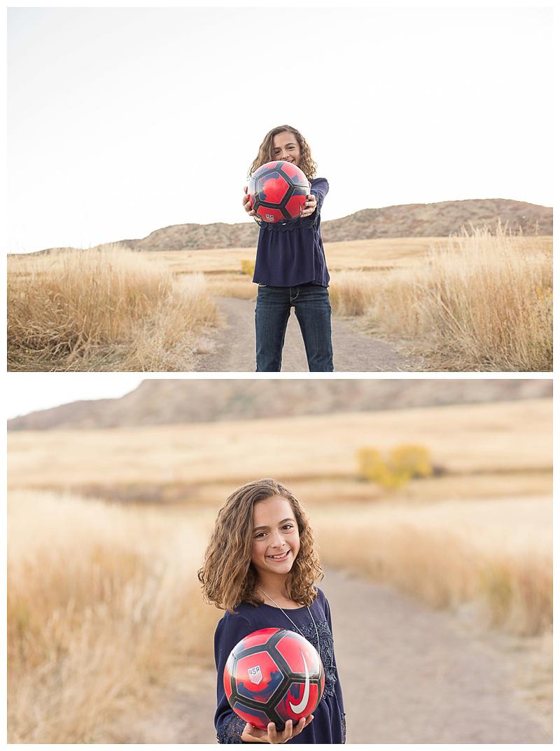 Littleton Colorado Fall Family Session-16