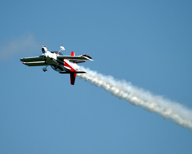 Greenwood Lake Airshow 081515